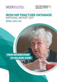 Irish Hip Fracture Database